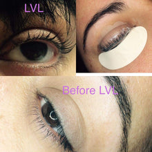 Load image into Gallery viewer, LVL Lashes: Lift, Volume, Lengthen