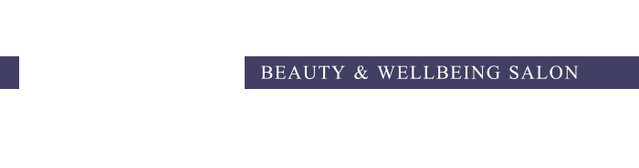 The Snug Beauty & Wellbeing Salon