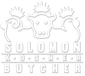 Solomon Kosher Butcher
