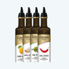 Cobram Estate Flavoured Extra Virgin Olive Oil