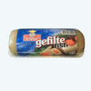 Benny's Gefilte Fish Log 624g