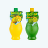 Tania Citrus Juice 115ml