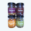 Spice Merchant Spices (100g)