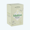 Maldon Sea Salt Flakes