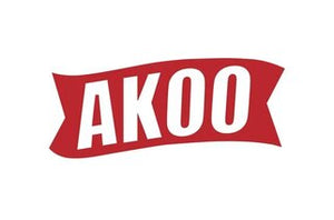 Akoo Clothing, Men's Wear, Culture Clothing, Men's Urban Wear