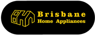 Brisbane Home Appliances