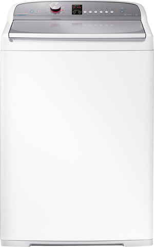 Fisher & Paykel Top Load Washer 10 KG - Brisbane Home Appliances