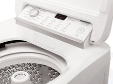 Load image into Gallery viewer, Simpson 5.5 KG Top Load Washer - Brisbane Home Appliances