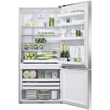 Load image into Gallery viewer, Fisher & Paykel Bottom Mount Fridge 519 L - Brisbane Home Appliances