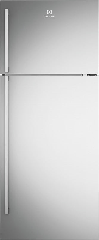 Electrolux Top Mount Fridge 536 L - Brisbane Home Appliances