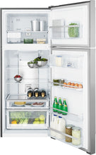 Load image into Gallery viewer, Electrolux Top Mount Fridge 460 L - Brisbane Home Appliances