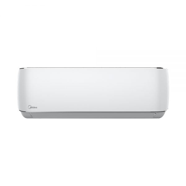 Midea Split Air Conditioner 2.6 kW - Brisbane Home Appliances