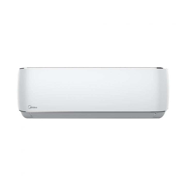 Midea Split Air Conditioner 5.0 kW - Brisbane Home Appliances