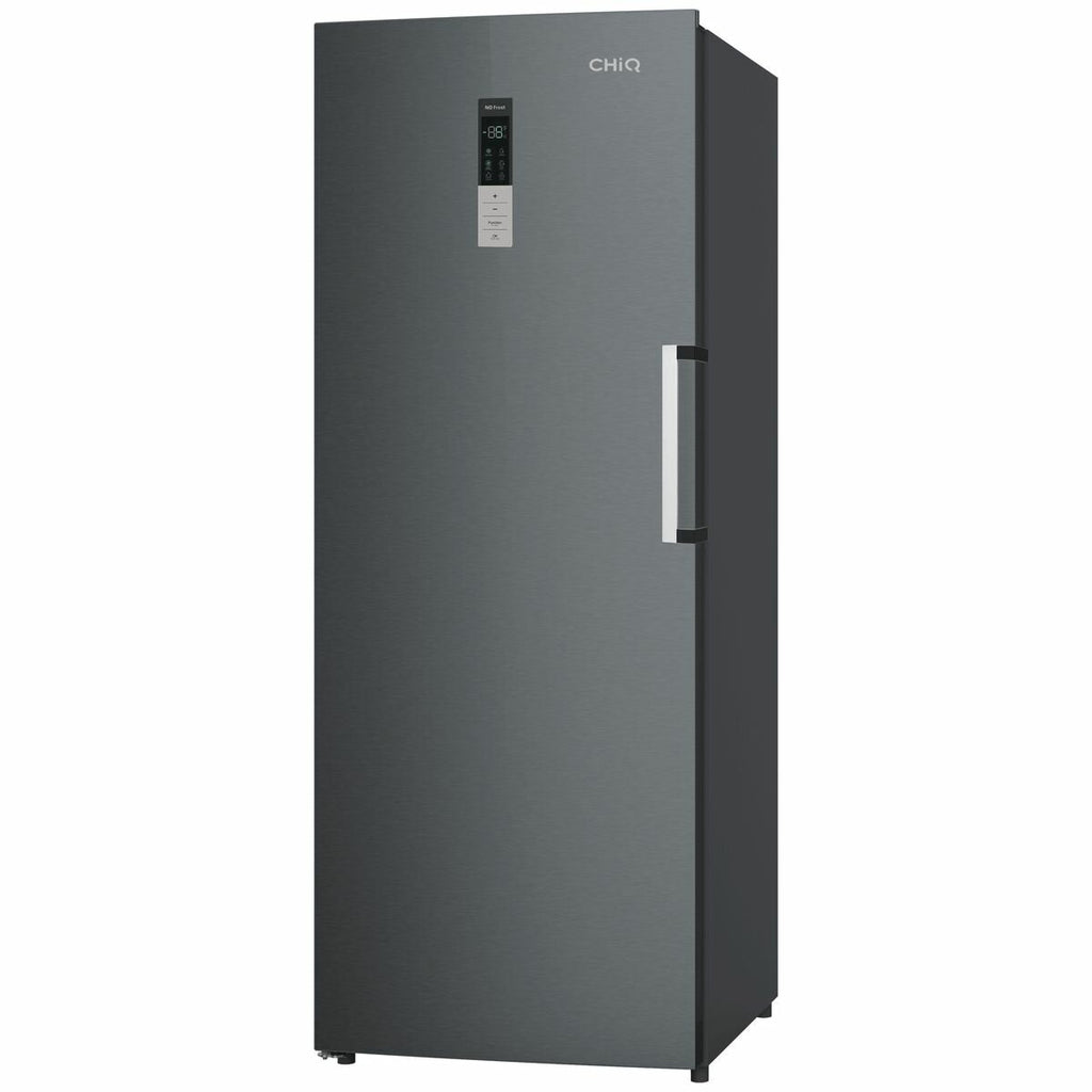 Chiq 431L Fridge/Freezer Inverter System Hybrid (Brand New) - Brisbane Home Appliances