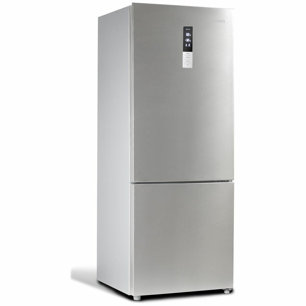 Chiq 432 L Bottom Mount Fridge (Brand NEW) - Brisbane Home Appliances