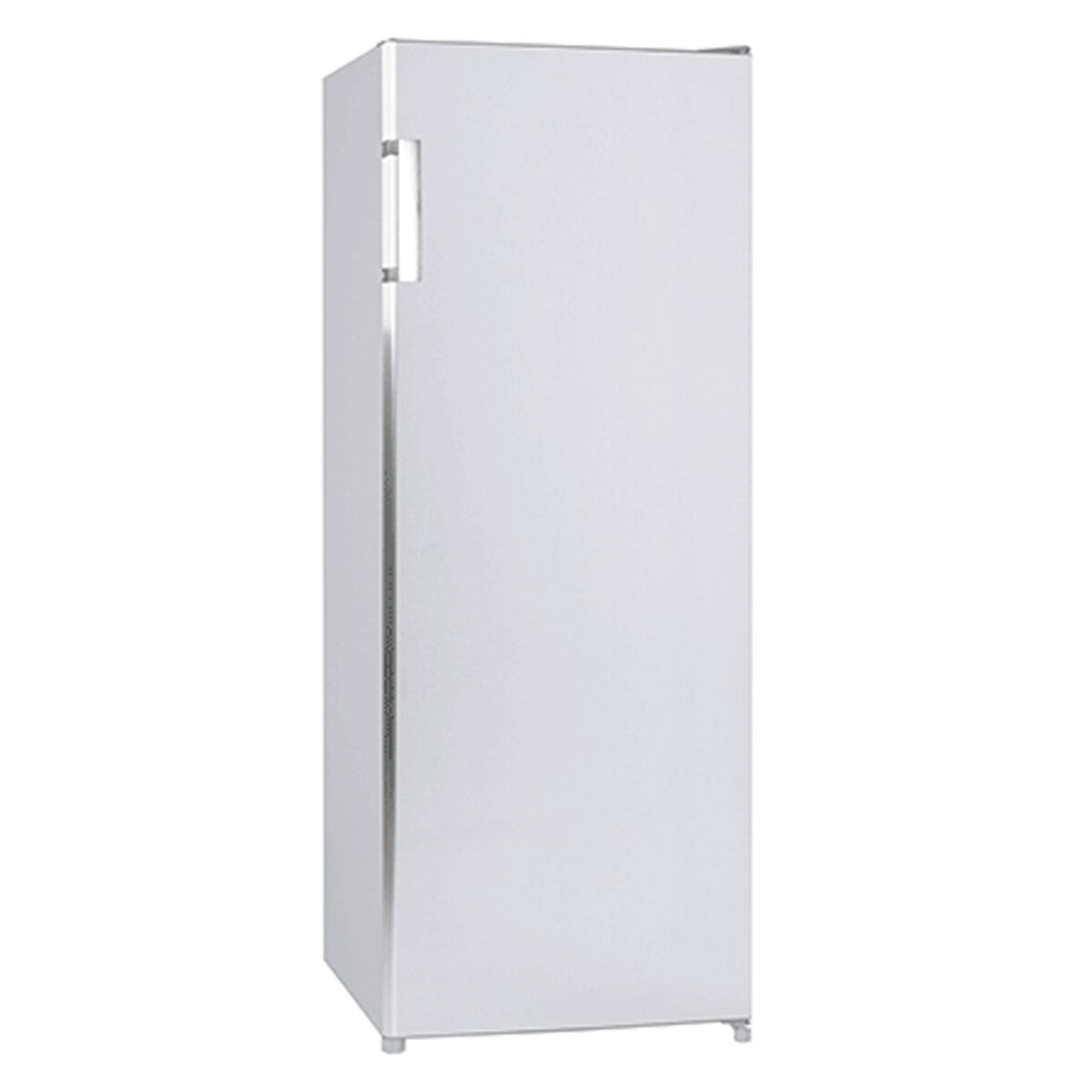 Chiq 190 L Upright Freezer (Brand New)