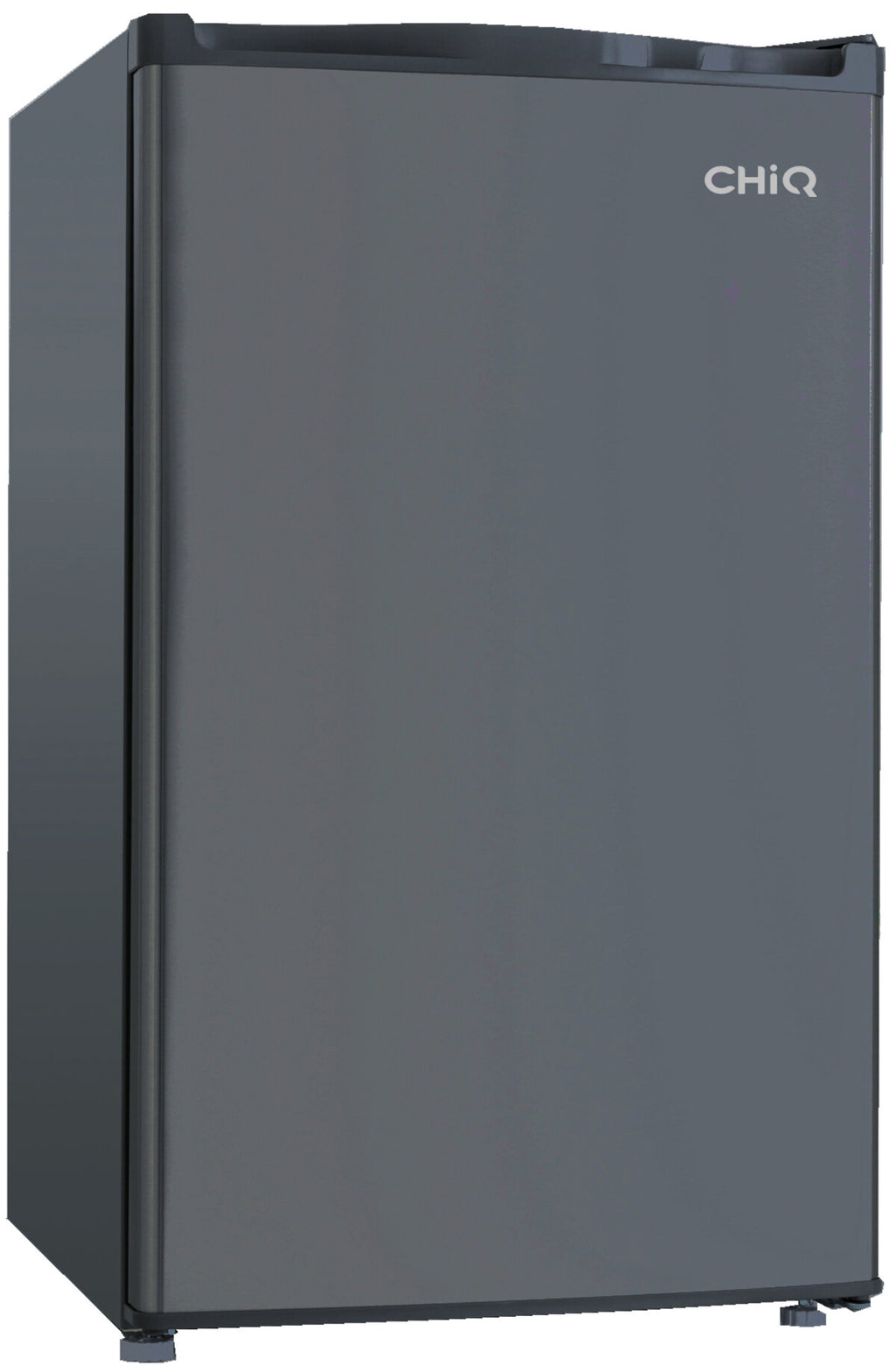 Chiq 126 L Bar Fridge (Brand New) - Brisbane Home Appliances