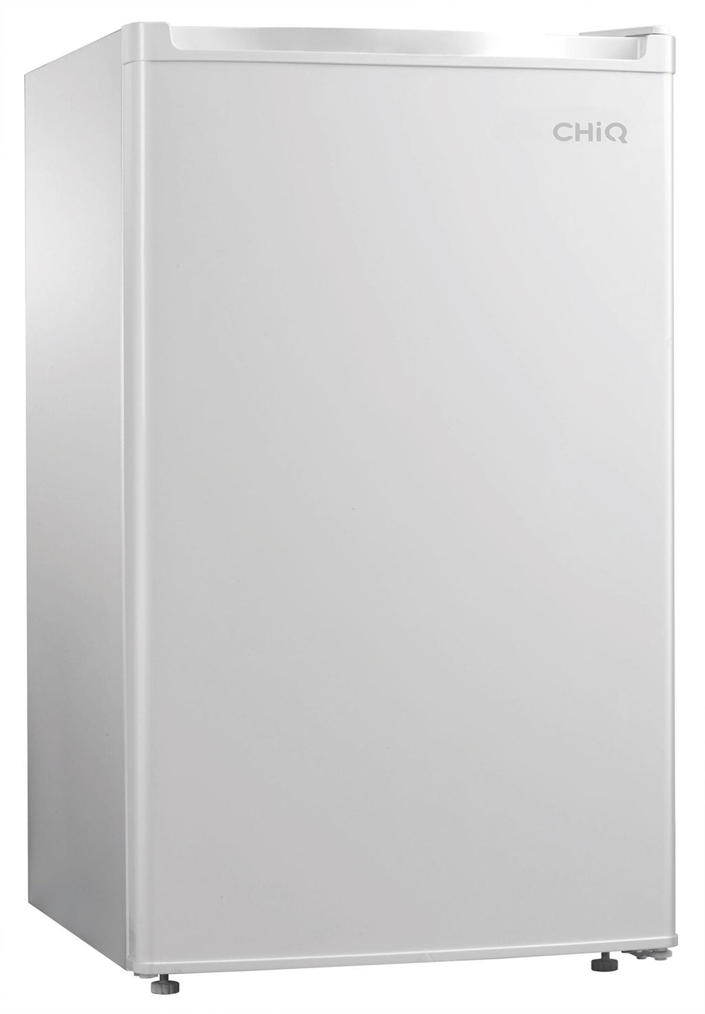 Chiq 126 L Bar Fridge (Brand New)