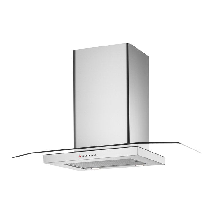 Chef 90cm Canopy Rangehood - Brisbane Home Appliances