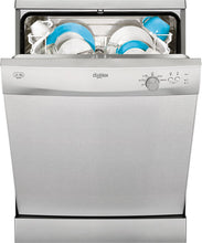 Load image into Gallery viewer, Dishlex Freestanding Dishwasher 13 P/S - Brisbane Home Appliances