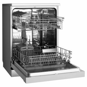 Dishlex Freestanding Dishwasher 13 P/S - Brisbane Home Appliances