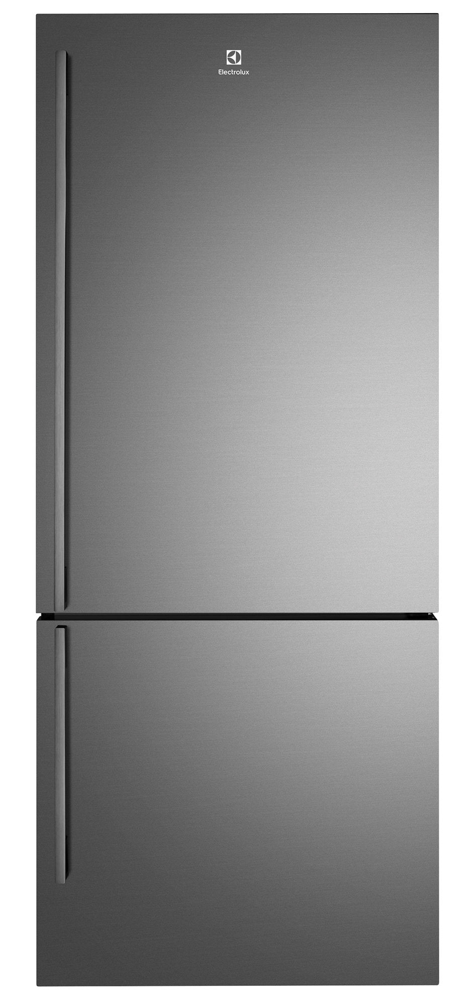 Electrolux Bottom Mount Fridge 529L - Brisbane Home Appliances