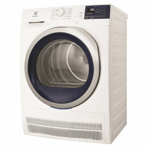 Electrolux Condenser Dryer 8kg - Brisbane Home Appliances