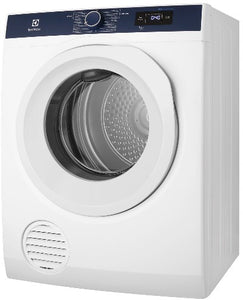 Electrolux 6 KG Auto Vented Dryer - Brisbane Home Appliances