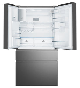 Electrolux French Door Fridge 681 L - Brisbane Home Appliances