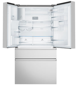 Electrolux  French Door Fridge 680 L - Brisbane Home Appliances