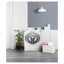 Load image into Gallery viewer, Electrolux Front Load Washing Machine 14 kg - Brisbane Home Appliances