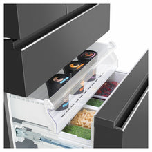 Load image into Gallery viewer, Electrolux French Door Fridge 681 L - Brisbane Home Appliances