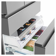 Load image into Gallery viewer, Electrolux 680 L French Door Fridge - Brisbane Home Appliances