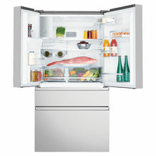Load image into Gallery viewer, Electrolux  French Door Fridge 680 L - Brisbane Home Appliances