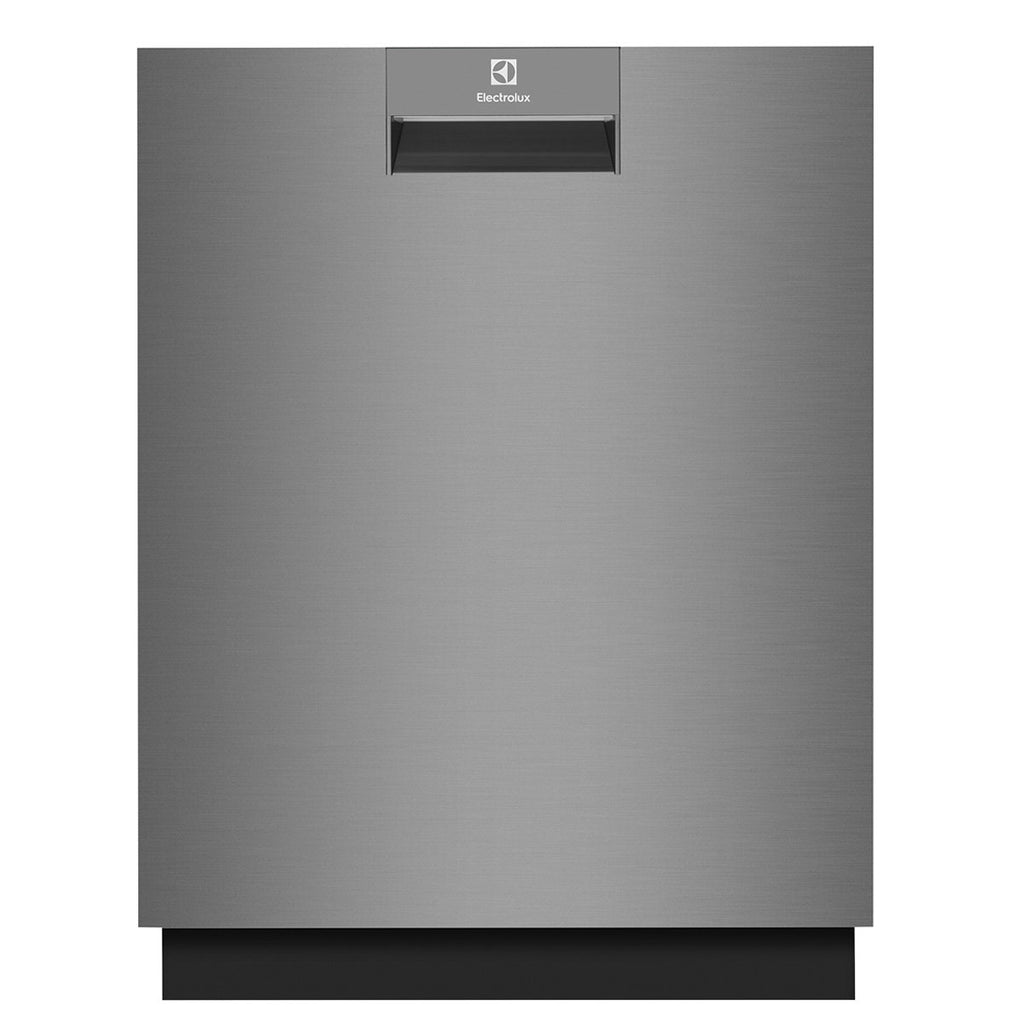 Electrolux Under Bench Dishwasher 14 P/S - Brisbane Home Appliances