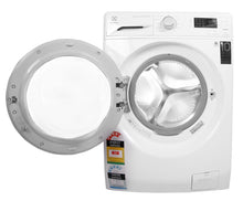 Load image into Gallery viewer, Electrolux 8.5 KG Front Load Washer - Brisbane Home Appliances