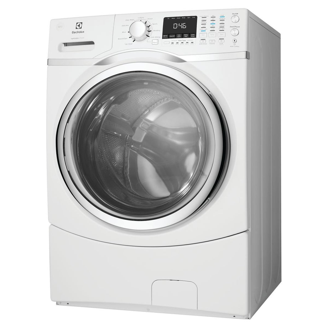Electrolux Front Load Washing Machine 14 kg - Brisbane Home Appliances