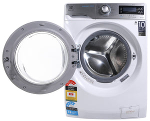 Electrolux 9KG Front Load Washer - Brisbane Home Appliances