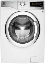 Load image into Gallery viewer, Electrolux 9KG Front Load Washer - Brisbane Home Appliances