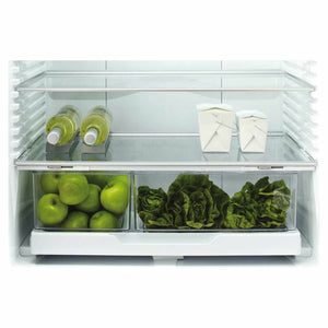 Fisher & Paykel French Door Fridge 519 L - Brisbane Home Appliances