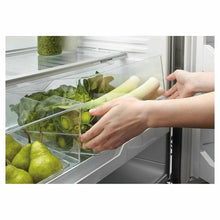 Load image into Gallery viewer, Fisher & Paykel French Door Fridge 519 L - Brisbane Home Appliances