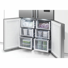 Load image into Gallery viewer, Fisher & Paykel Quad Door Fridge 605 L - Brisbane Home Appliances