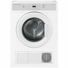 Load image into Gallery viewer, Fisher & Paykel Vented Dryer 6 kg - Brisbane Home Appliances