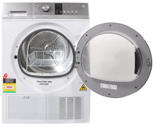 Load image into Gallery viewer, Fisher & Paykel Condenser Dryer 8 KG - Brisbane Home Appliances