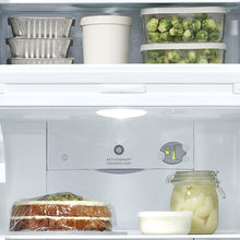 Load image into Gallery viewer, Fisher & Paykel 447 L Top Mount Fridge - Brisbane Home Appliances