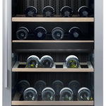 Fisher & Paykel Wine Storage Cabinet 144 Bottle - Brisbane Home Appliances