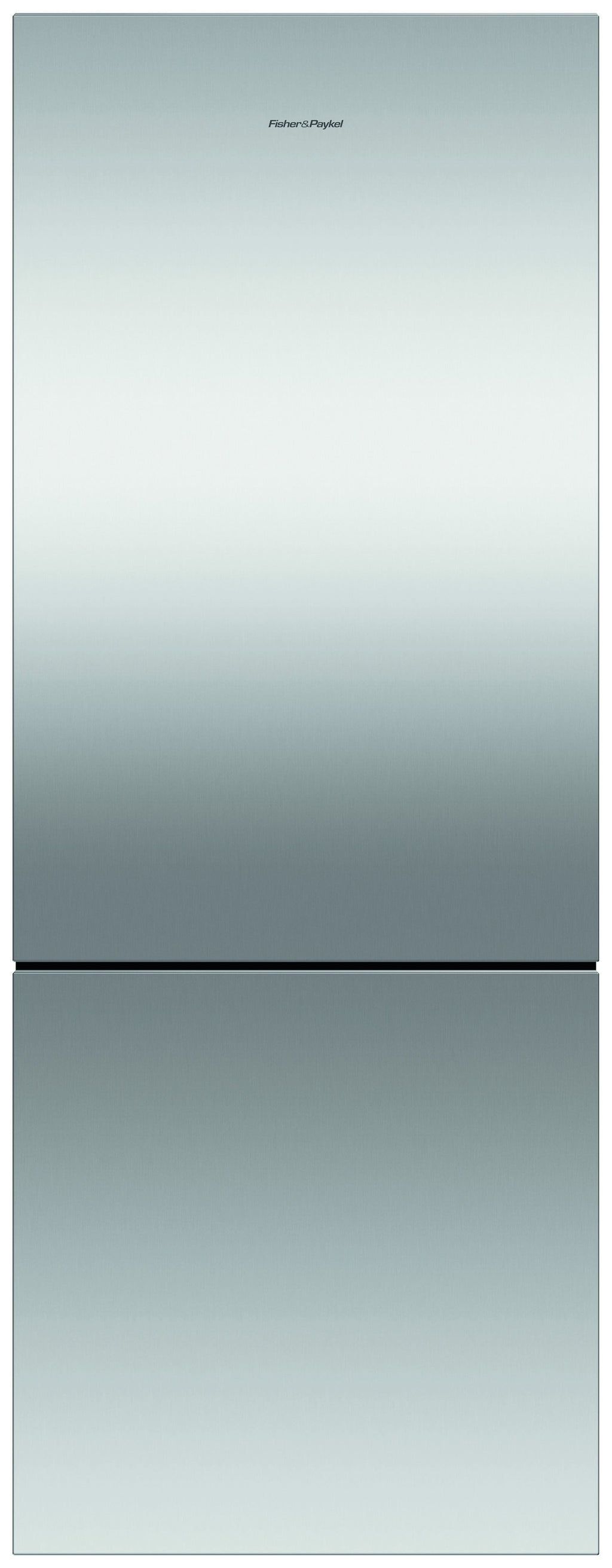 Fisher & Paykel 403 L Bottom Mount Fridge - Brisbane Home Appliances