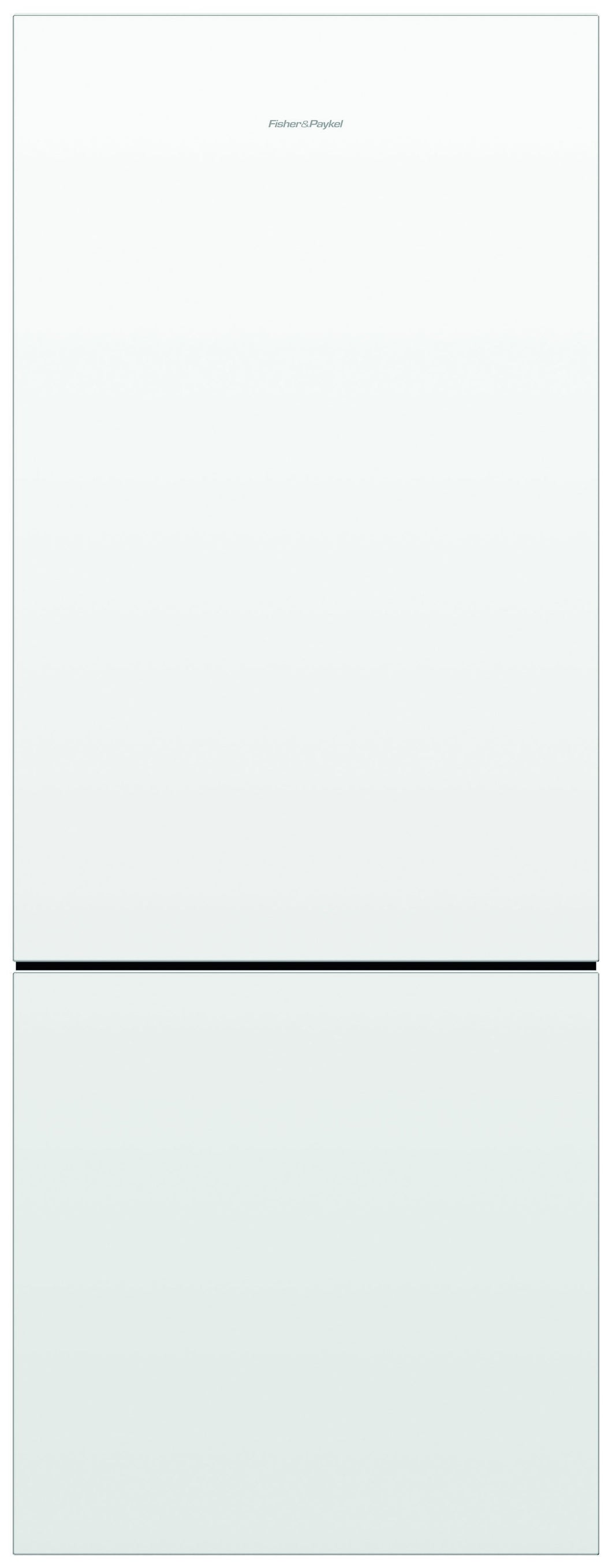 Fisher & Paykel Bottom Mount Fridge 403L - Brisbane Home Appliances