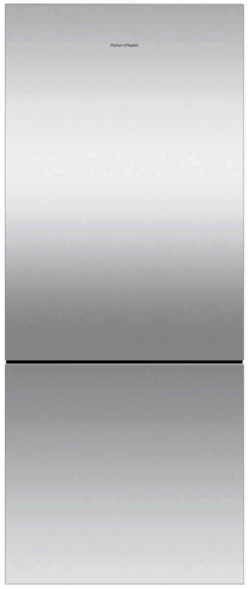 Fisher & Paykel Bottom Mount Fridge 442 L - Brisbane Home Appliances