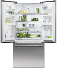 Load image into Gallery viewer, Fisher & Paykel French Door Fridge 519L - Brisbane Home Appliances